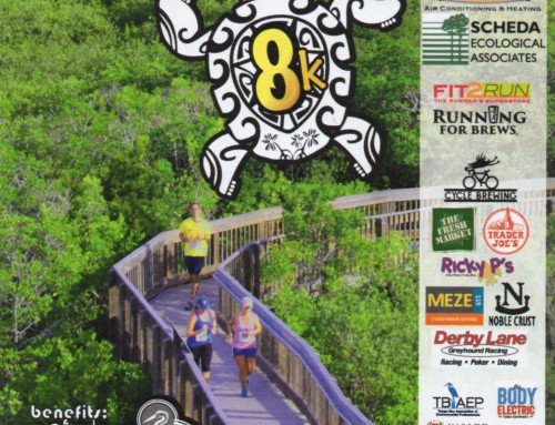 Notice: Weedon Trails Closed Saturday AM…
