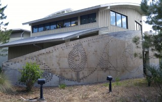 Weedon Island Preserve Cultural and Natural History Center